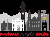 Innsbruck Austria Guides